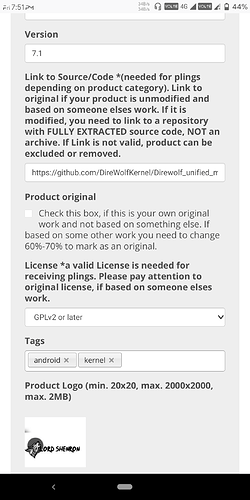 Screenshot_Firefox_Nightly_20191101-195104