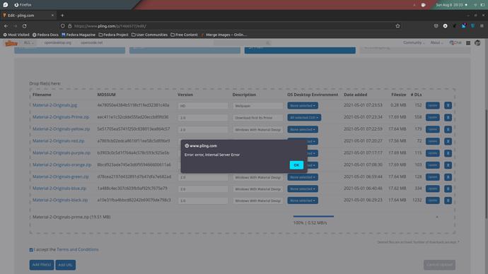 Screenshot from 2021-08-08 20-33-53