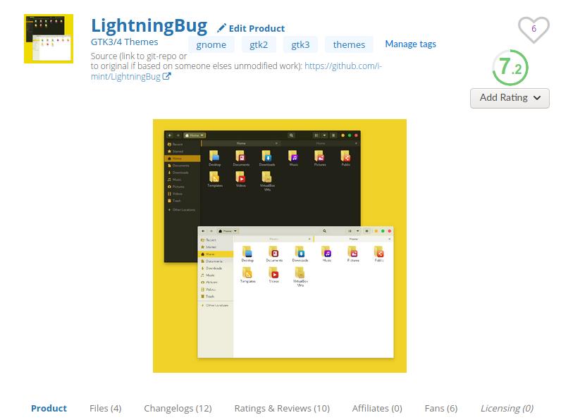 screenshot-lightningbug