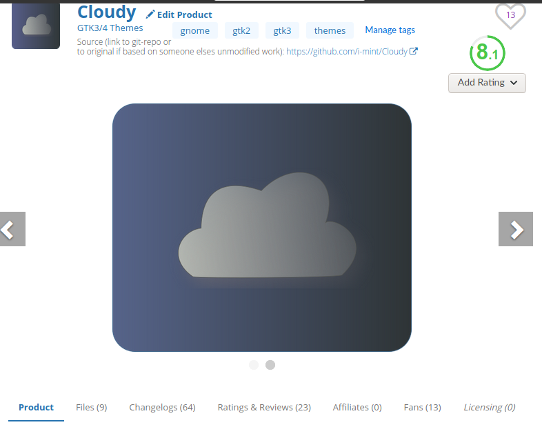 screenshot-cloudy