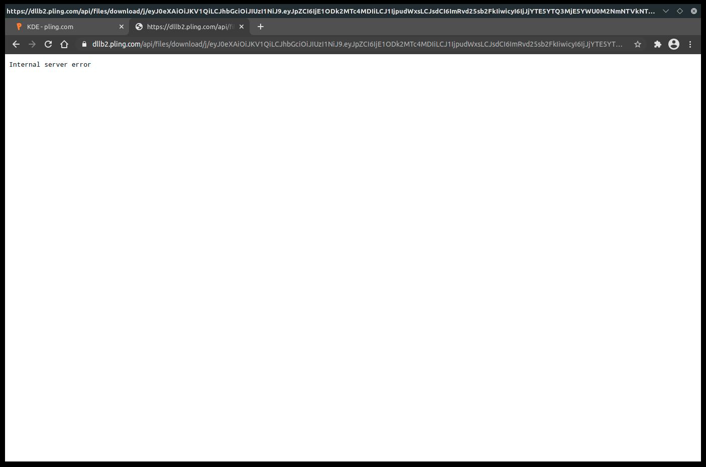 Screenshot%20from%202021-01-23%2013-31-07