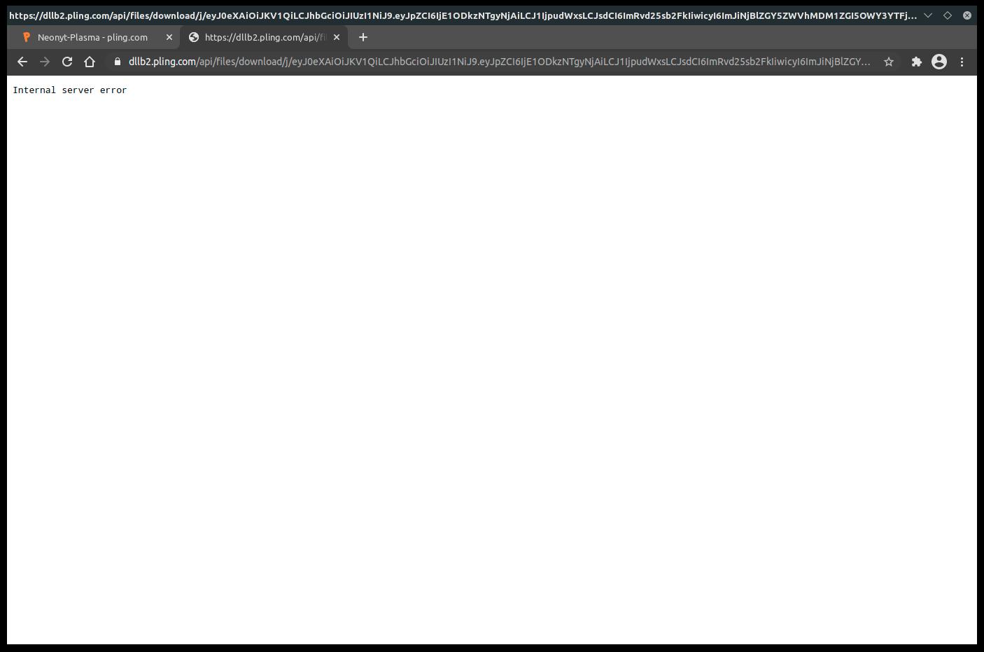Screenshot%20from%202021-01-22%2019-57-11